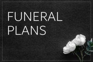 Funeral Plans Newport South Wales